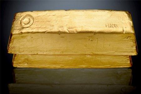 Seputar forex berita emas